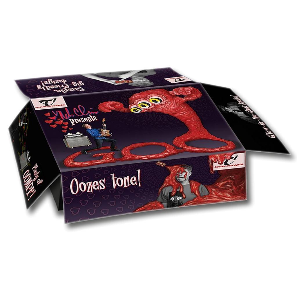 GOO Box 1024